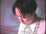REAL Retro 90s Lesbian Porn! Butch Femme Feminist Porn - queer, sex h p Video Screenshot Preview
