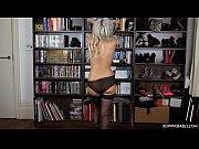 Порно видео толстая состоятельная зрелая