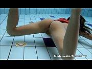 смотреть жесткое порно тройное анальное проникновение онлайн