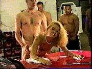 Смотреть порно первый болезненный анальный секс