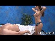 секс телки трах анал