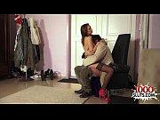 Умоляет на коленях порно видео онлайн
