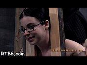 Сперма на свисающей груди женщины смотреть сейчас
