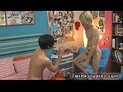 Porno film dvd små bryster porno