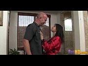 Порно массаж азиатский скрытую камеру