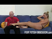 Секс лисби связанные