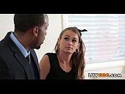 Видео секс 1 девушка и 2 парня из фильма дикий ангел