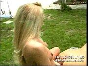 Сами беликожни сексуални женшина