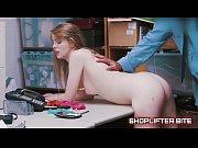 сексуалная поза порно