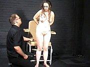 Порно с русской полицейской девушкой