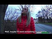 Девушка соблазняет девственницу лесби сдомоганием
