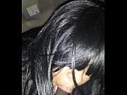 Порно видео девушка с маленьким ртом