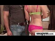 порно фистинг от госпожи мужику