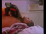 вагина эротика видео