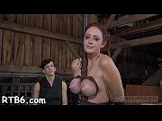 Порно мастурбация частное смотреть онлайн