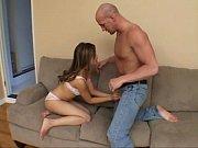 Как сделать страпон в домашних условиях