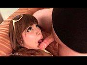 Секс с японками орет