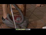 Порно фильмы по приставанию к маме