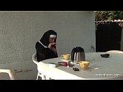 Порно видео тёлка полная с болшой жопой чёрная