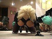 Видеоролики бозилянки с болшой жопа и болшой хуйи