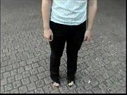 Мужик трахает транса транс мужика