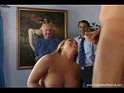 Семейный порно полнометражный фильмы