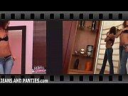2 минутные порно ролики ферро нетворк