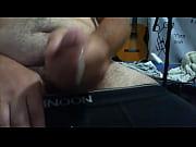 Порно зрелые женщины большими сисками онлайн