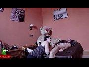 фильм сексуальные секретарши 2006