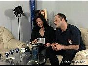 Порно фильм русская в хорошем качестве
