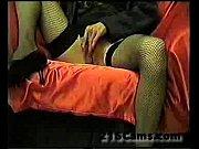 Смотреть порно видео три члена сразу