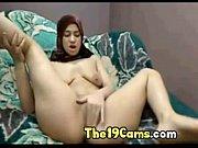 Смотреть видео подглядывание за гимнастками порно фото 341-272