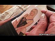 Порно игральные карты ретро черно белые как у немых при ссср
