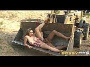 Pantyhose sisters porn watch
