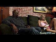 Русское домашнее видео семейных пар