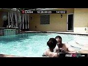 Порно видео зрелые женщены с молодыми парнями