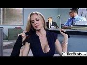 Девушки мастурбации веб камера