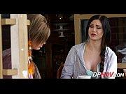 лесбиянки фестинг