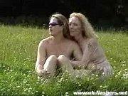 Зрелые показывают на вебкамеру свои прелести