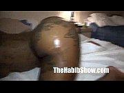 Арабы домашняя порно