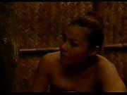movie22.net.à 4 thailand sexy erotic movie