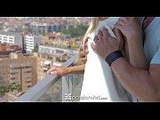 PASSION-HD Katrin Tequi...