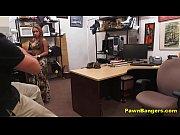 Видео большие соски на женской груди