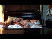 Молодые девушки в мини юбках видео секс чулках