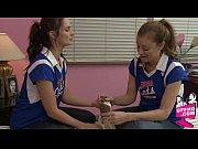 Секс с молодой девочкой русское видео