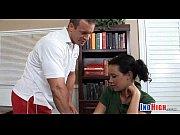 эротические порно фильмы онлайн русские