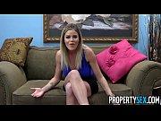 PropertySex - Super hot...
