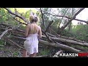 Секс резиновой женщиной видео
