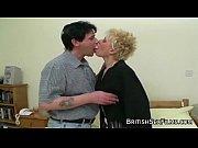 Русская жена изменяет мужа трахается с любовником