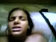 Раскрытые щели и анусы и сперма в контакте фото
